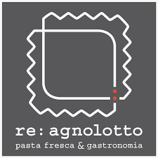Re Agnolotto